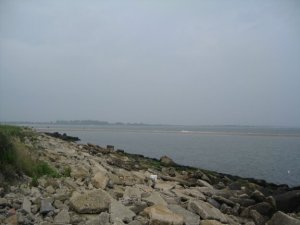 Point Lookout, NY