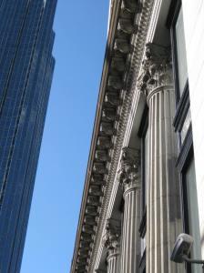 Glass & Masonry in Pittsburgh