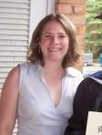 Laurel Hammig