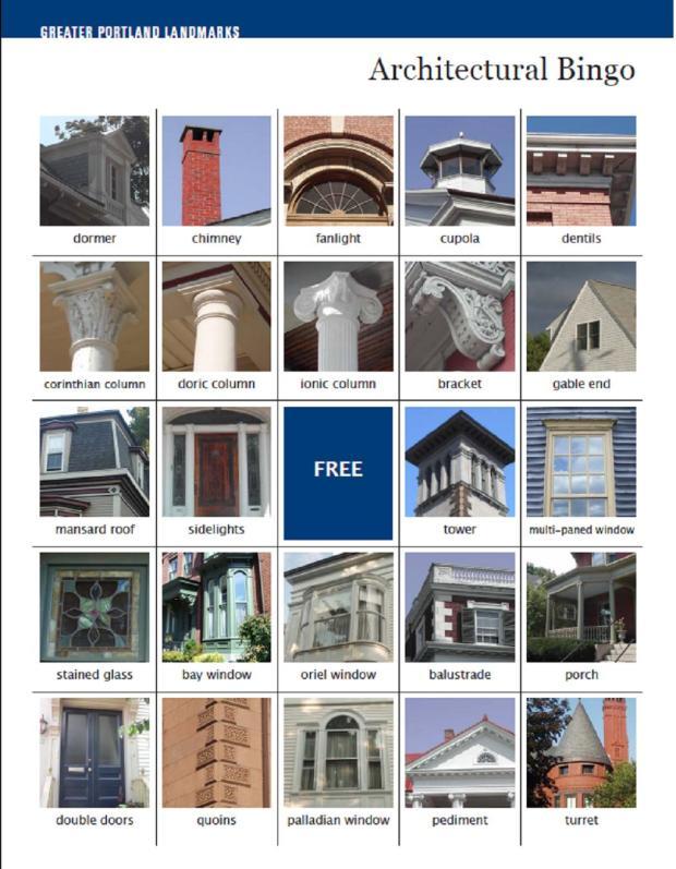 architectural-bingo-greater-portland-landmarks