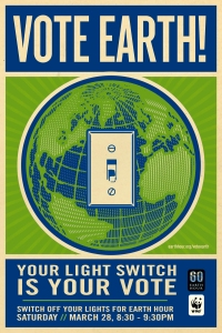 voteearth_poster_a