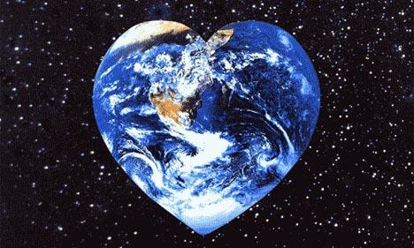 earth, green, sustainability, solar power
