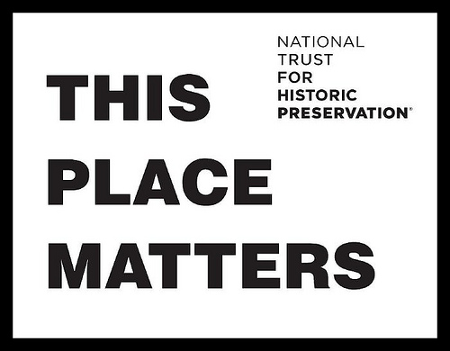 http://www.preservationnation.org/take-action/this-place-matters/TPM-NTHP-LOGO.pdf
