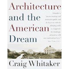 architecturedream