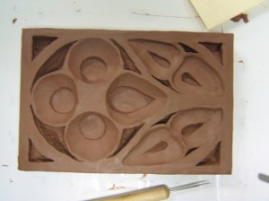 claycarve