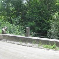 Abandoned Vermont: Wheelock Schoolhouse