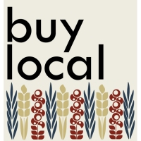Buy Local Advertisements
