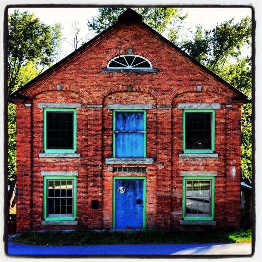 brickmillhouse.jpg