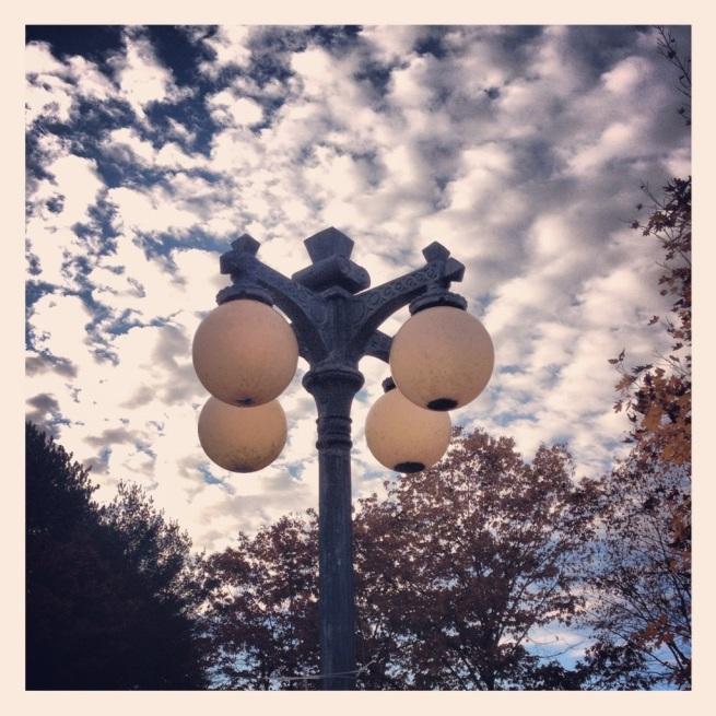 streetlight1.jpg