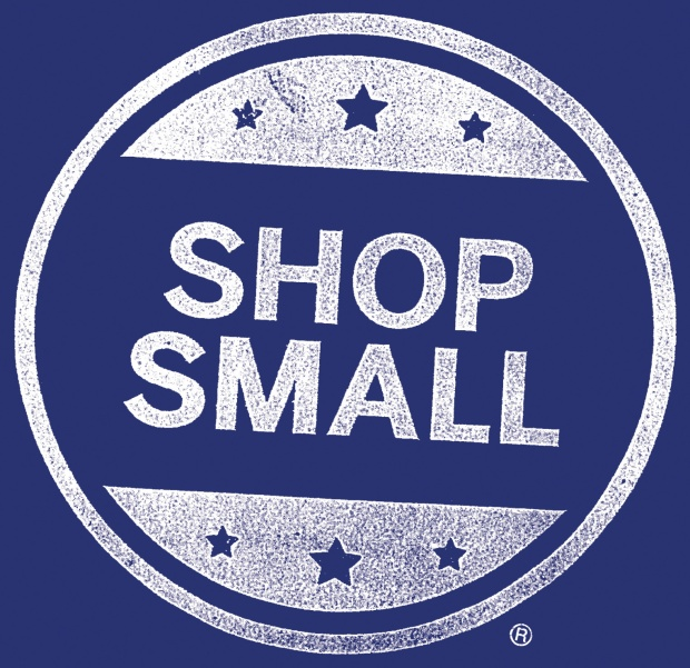AMEX_Shop_Small_Stamp_RGB_Primary_White_Logo copy