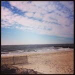 Point Lookout, NY.