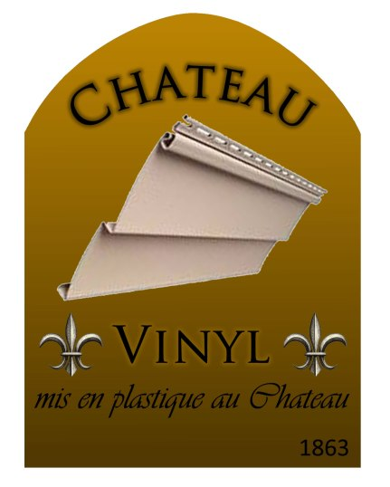 A bottle of 1863 Chateau Vinyl, for you?