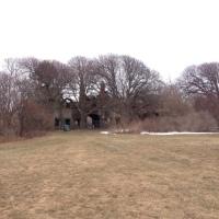 Abandoned Rhode Island: The Bells