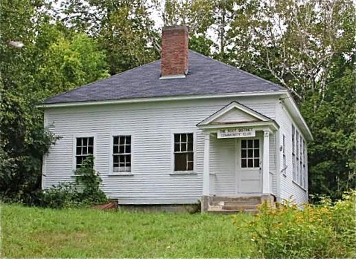 Root-schoolhouse-VS2.-2012