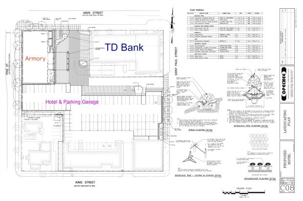 Landscaping plan-2 copy2