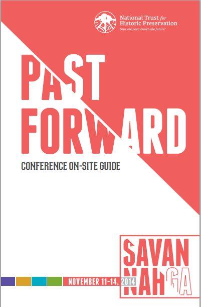pastforward
