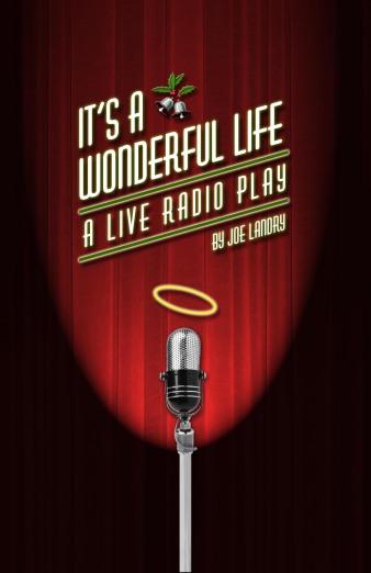 live radio play