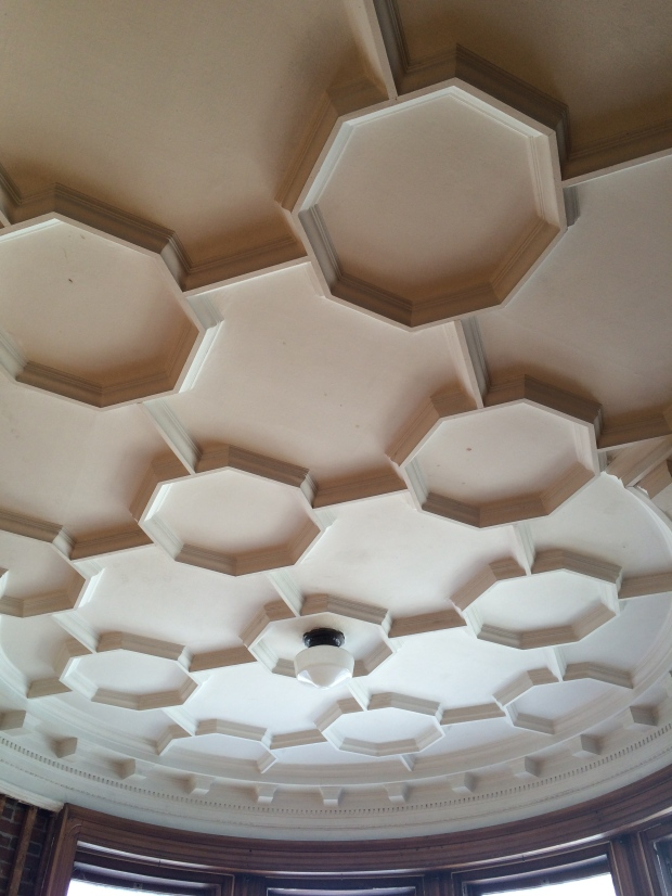 #ihavethisthingwithceilings