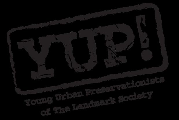 YUP_2.0-small