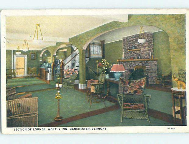 worthy-inn-manchester-vermont-vt-l1891