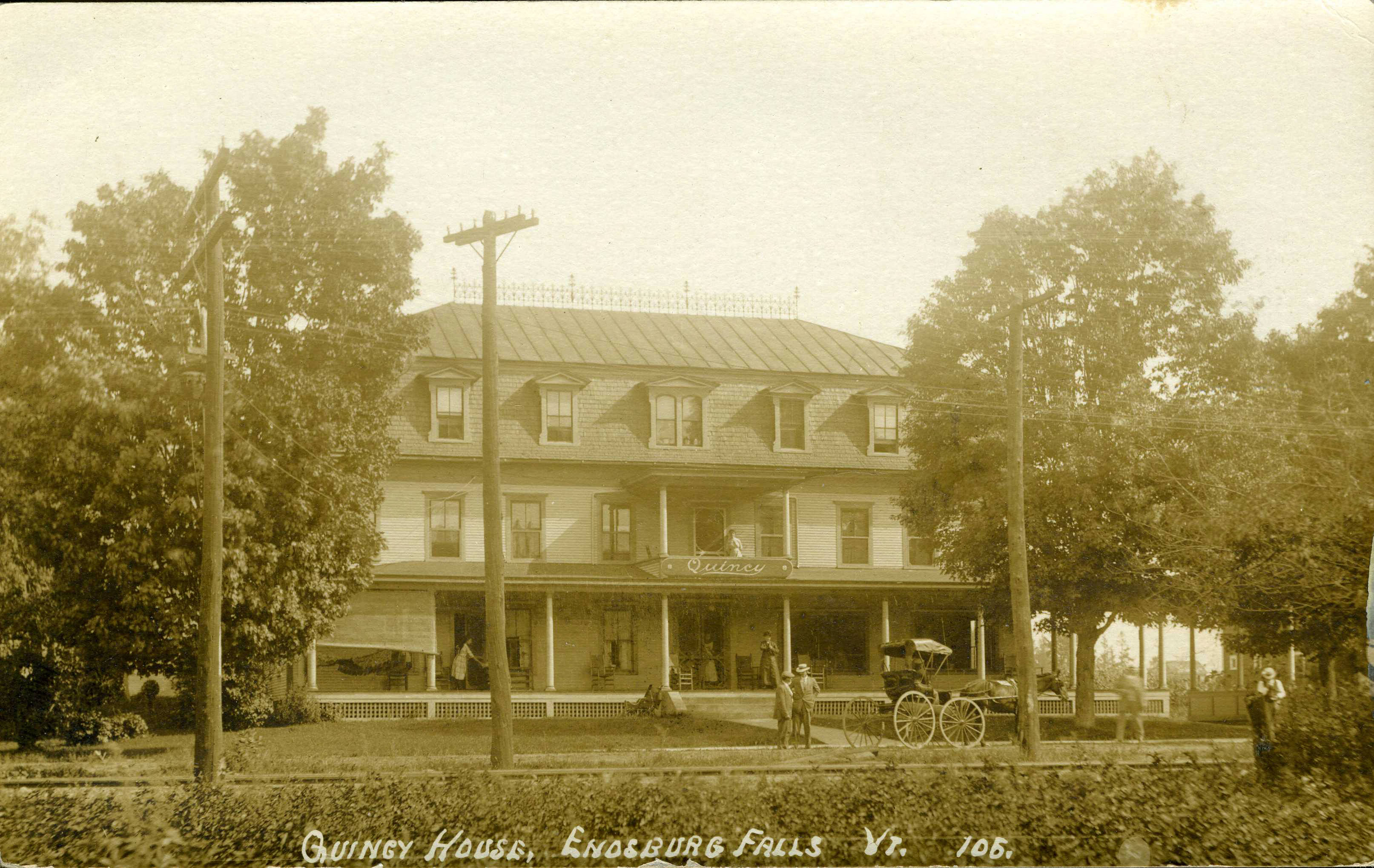 Quincy_House_1913