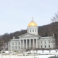 The gold dome always brings a smile to my face. #presinpink
