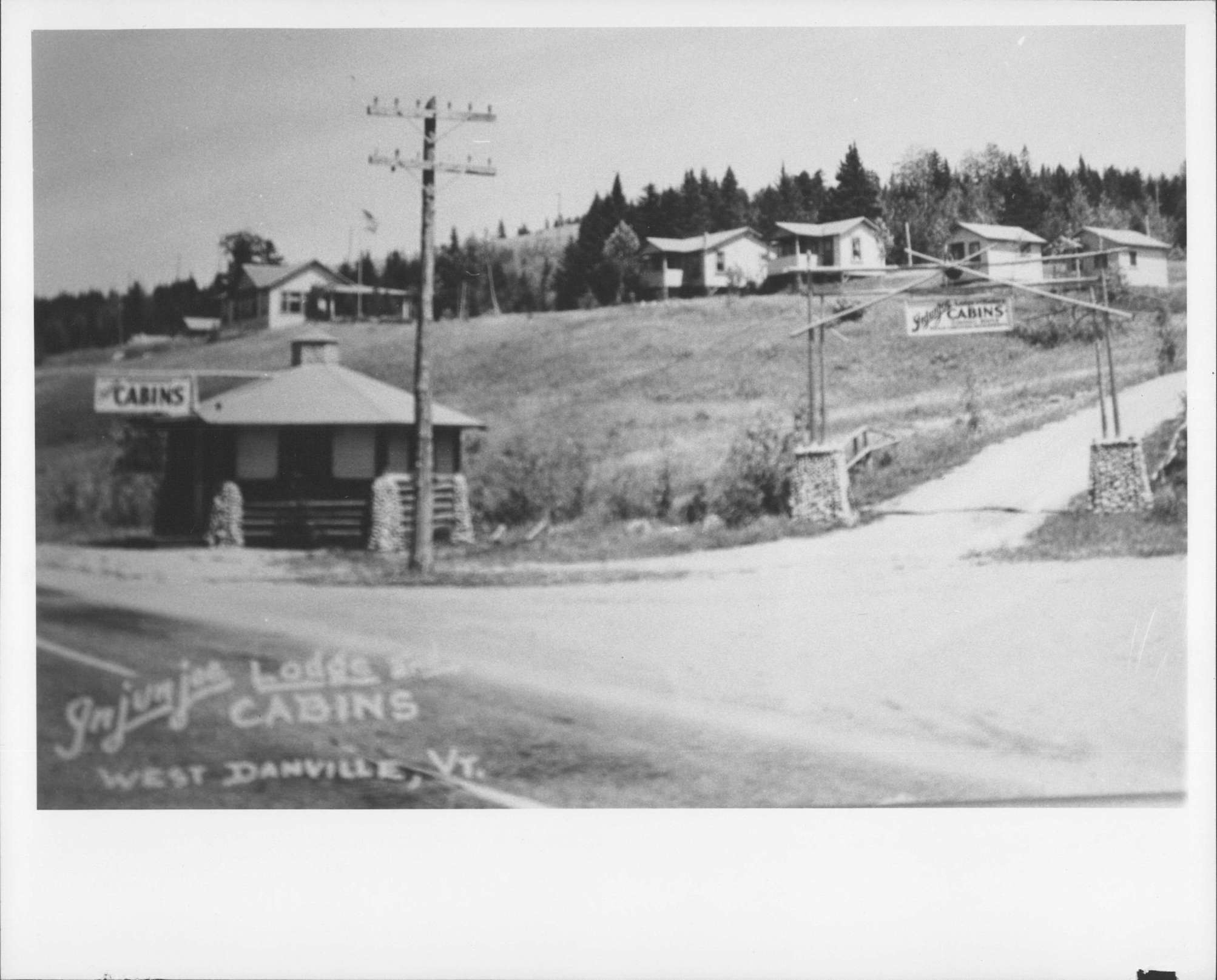 Pages from Danville_HistoricSurvey__SurveyForm_00000010
