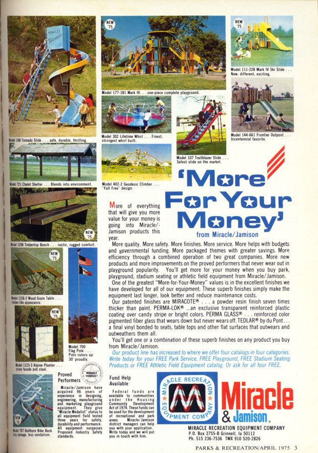 miracle_parksrec1975catalog