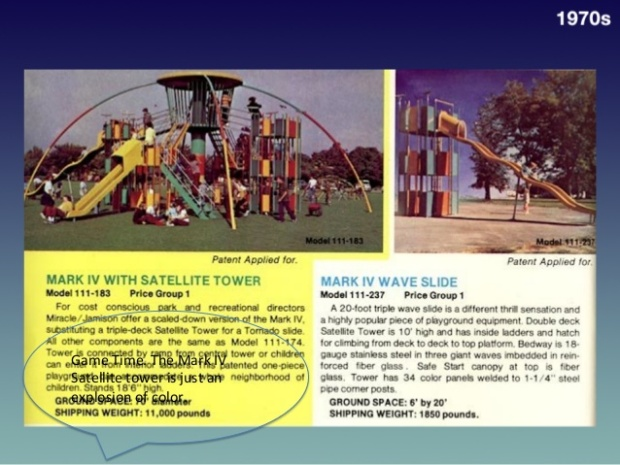 too-high-too-fast-too-fun-how-america-destroyed-the-epic-playgroundsand-how-we-can-build-them-back-up-33-638
