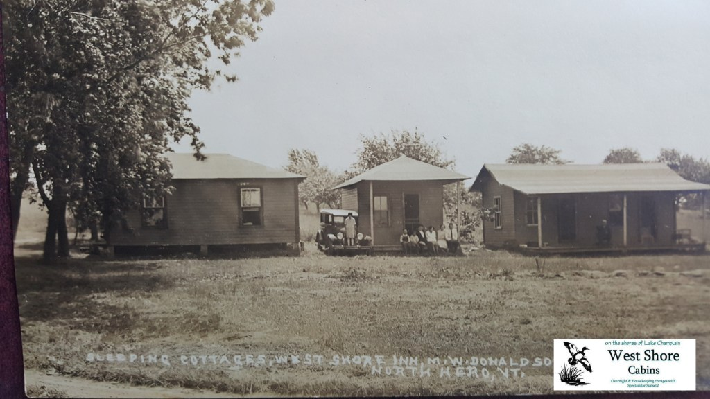 West-Shore-Cabins-History-Pic-3